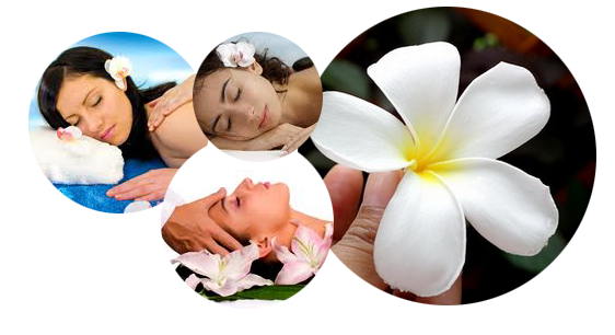 massage uppsala billig thaimassage eskilstuna
